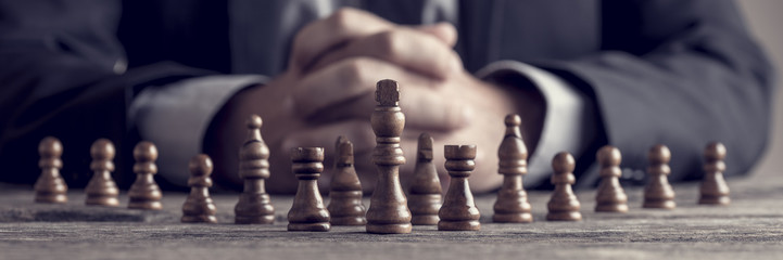 EQ-LEADERSHIP DEVELOPMENT11
