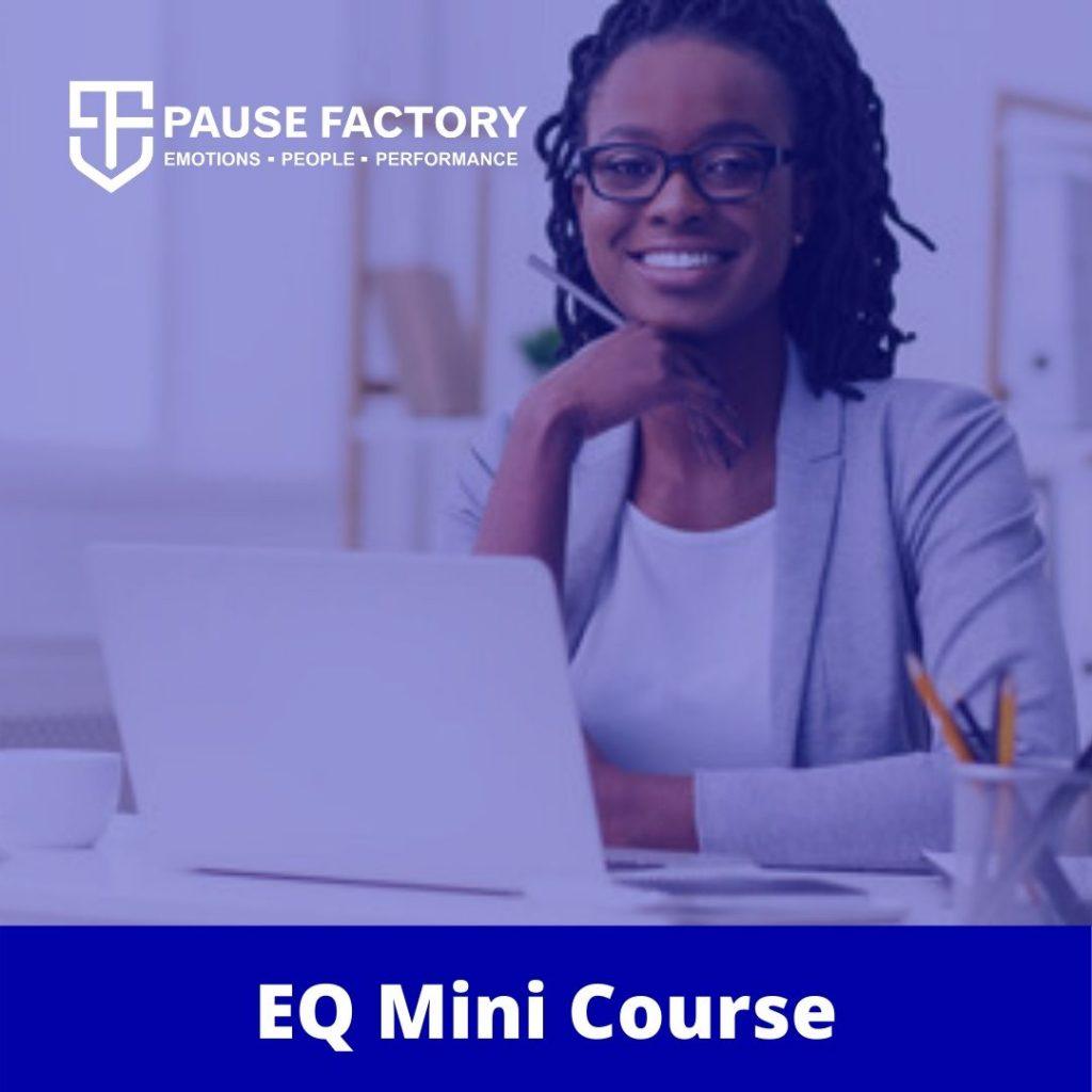 EQ Mini Course
