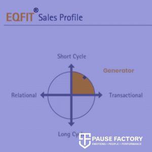 EQ Sales-FIT