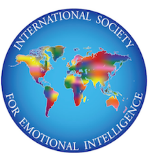 International Society For Emotional Intelligence