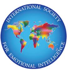 International Society For Emotional Intelligence