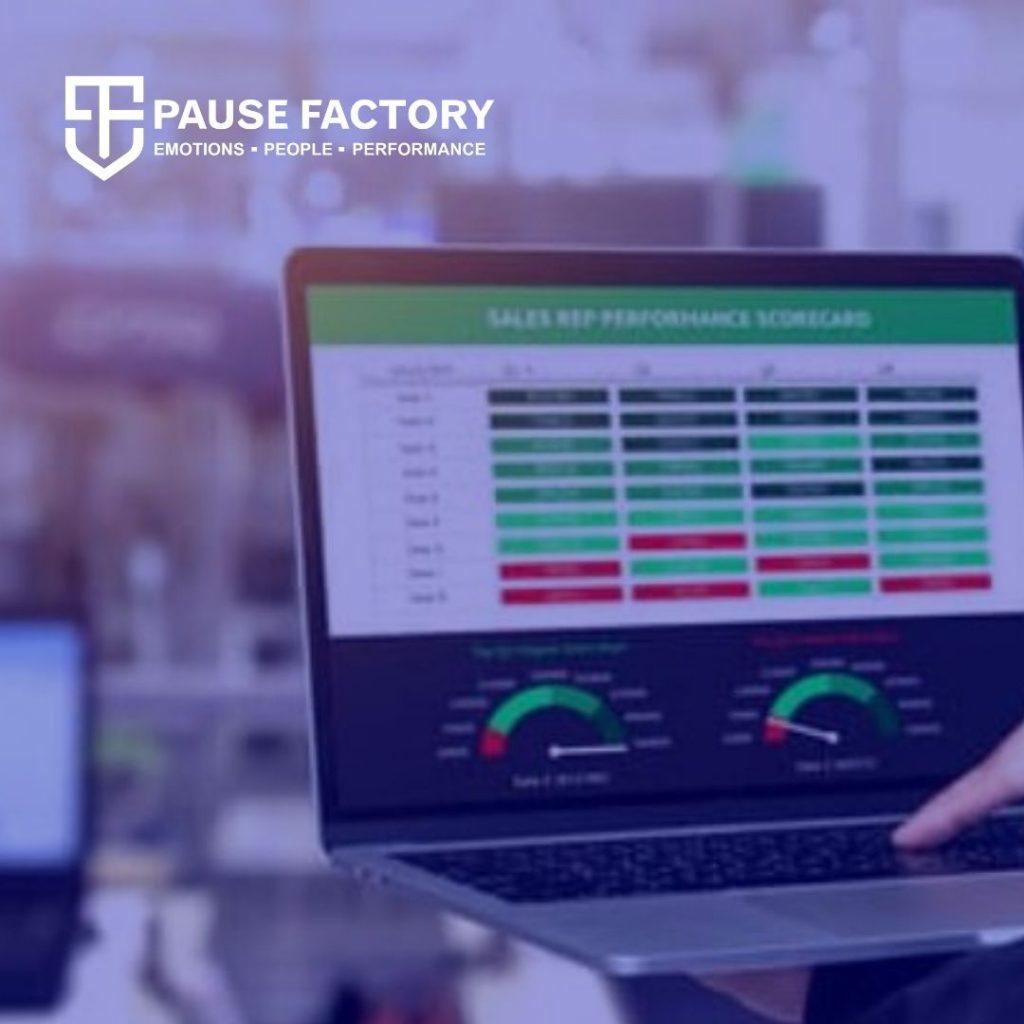Performance Appraisal System Design