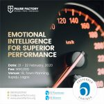 Emotional Intelligence For Superior Performance