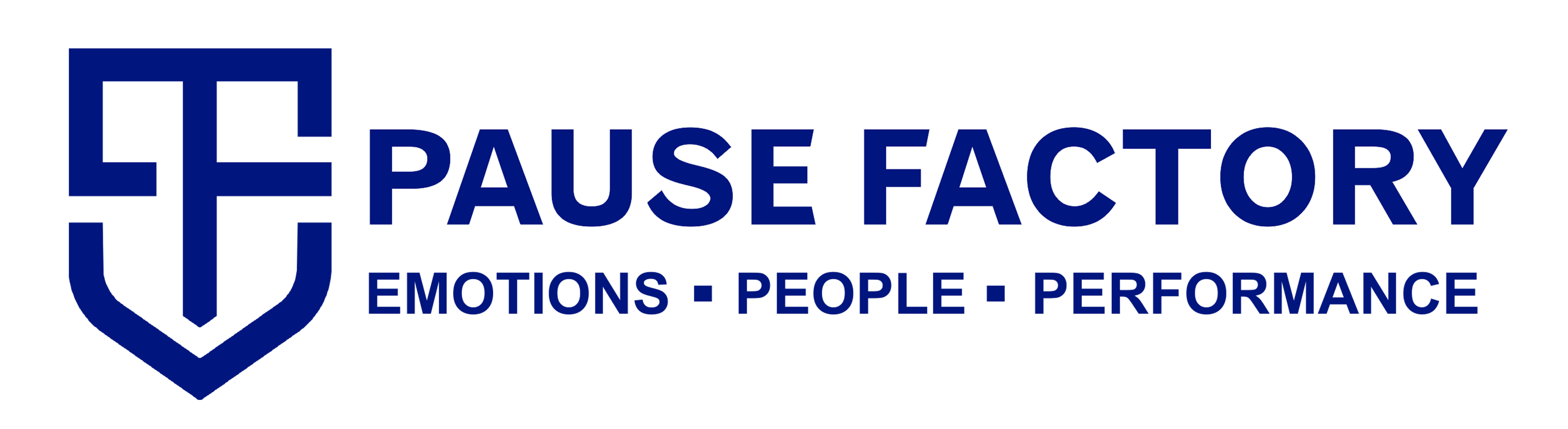 Pause Factory