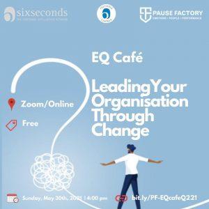 EQ Cafe Q2